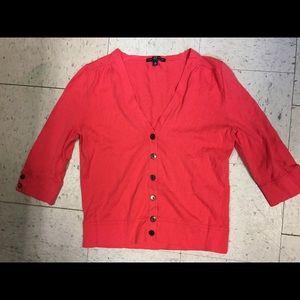 🔥5/$25- Gap Sweater Sz S